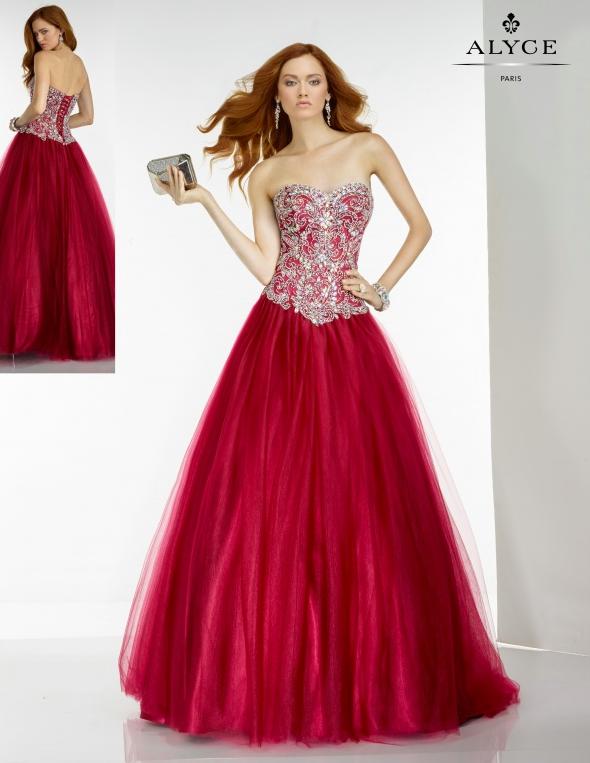 Wedding dress shops long island new york flower girl dresses for Wedding dresses stores in ny