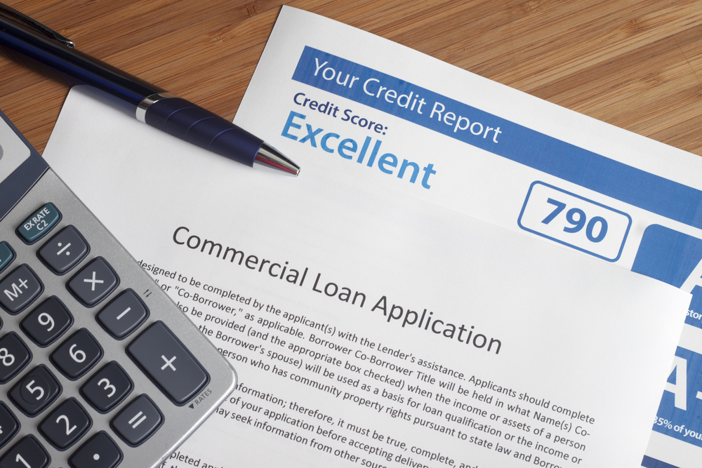 3 mon Credit Score Myths Busted Diligent Credit