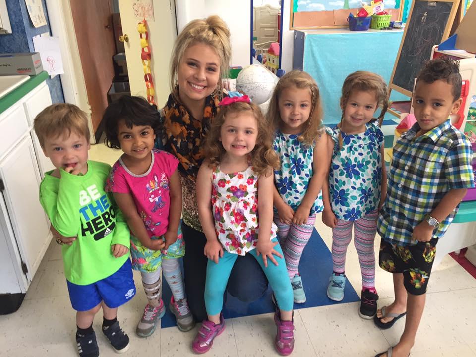 St.-Louis-MO-preschool