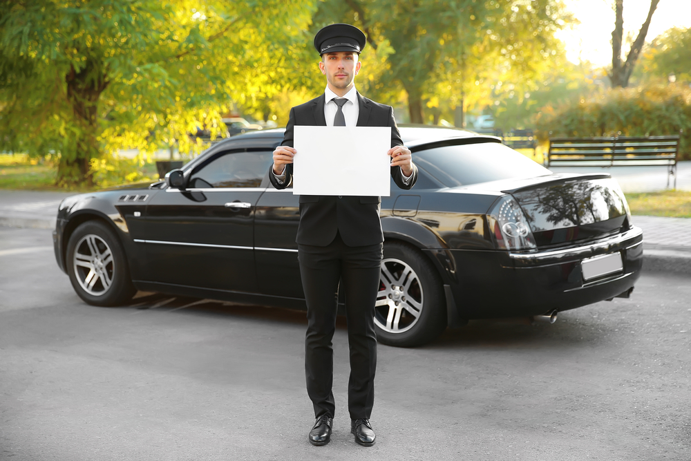 Car Service Bronx: How To Easily Reserve Luxury Car Service With DV Luxury