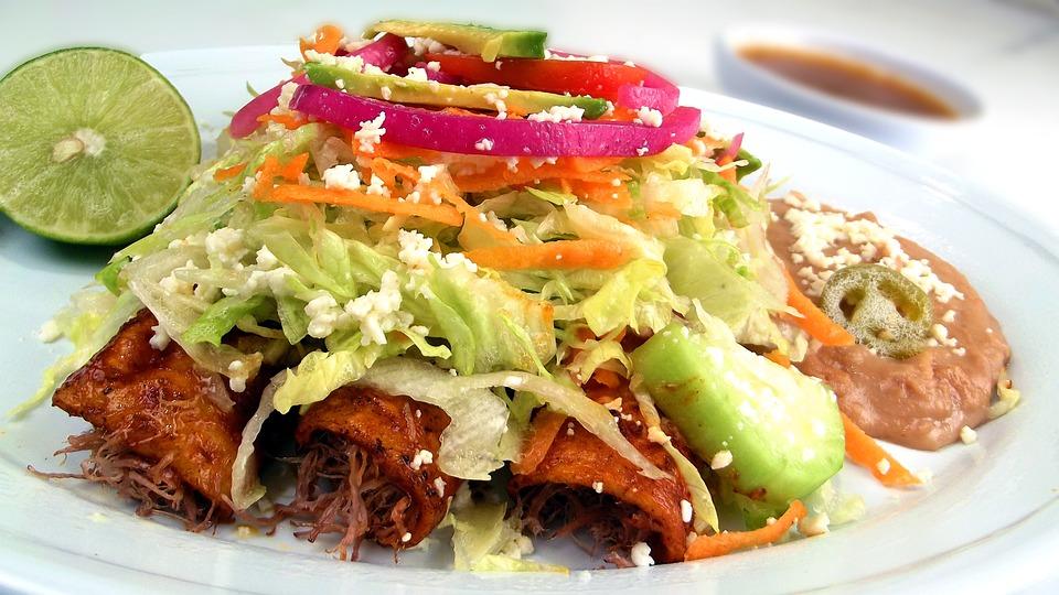 mexican-catering-ofallon-mo