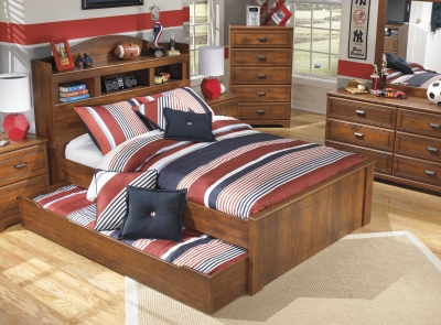Midwest Clearance Center Has The Perfect Bedroom Set For You February