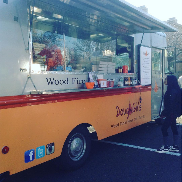 mobile-food-trucks-Brooklyn-NY