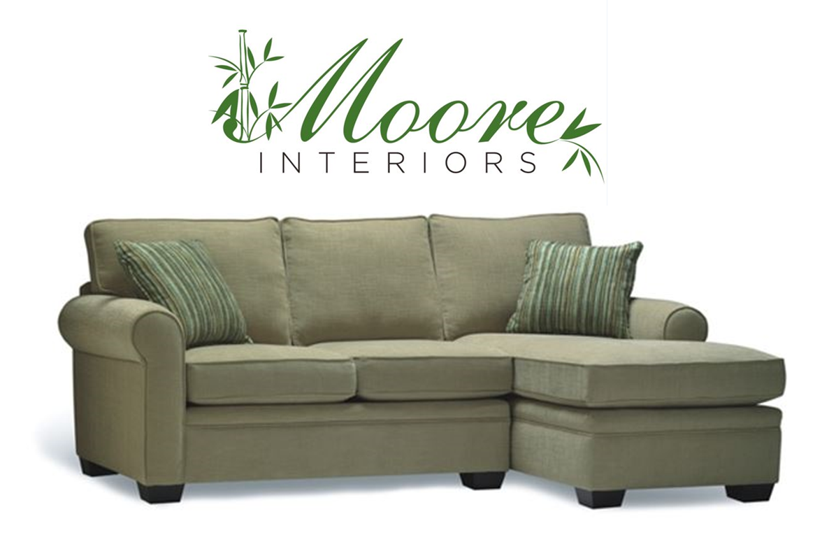 Home Needs every home needs a comfy sofa! all sofas 10% off in july! - moore