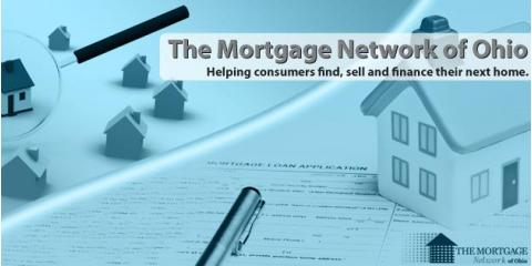 First Time Home Buyers How The Mortgage Network Of Ohio Can Help
