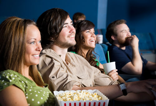 Sign Up Save With A Newsletter From Kailua 39 S Best Movie Theater Water Gardens Keolu 4