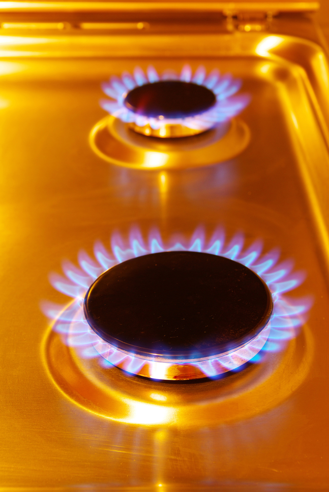 5 Uses Of Propane Amp Natural Gas Besides Home Heating