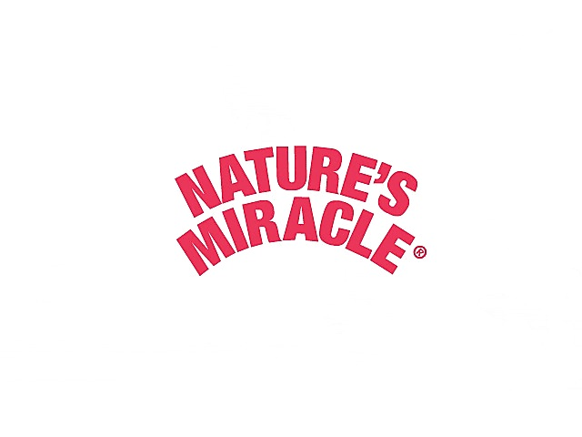 Nature 39 s miracle products on sale sierra fish pets for Sierra fish and pets