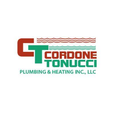 Have your home heating system designed by your new haven for New home heating systems