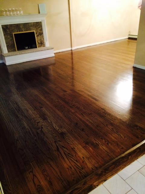 Choose New Hamptons Flooring Experts For The Best Hardwood Or