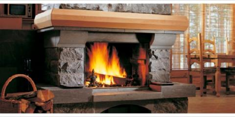 4 Safety Tips From Cincinnati S Chimney And Fireplace