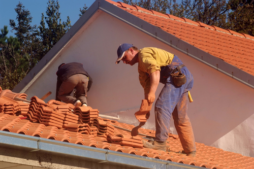 5 things to keep in mind when getting a new shingle roof marshall 39 s contracting clarksville. Black Bedroom Furniture Sets. Home Design Ideas