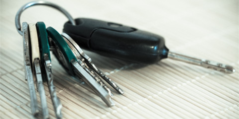 Image result for   best Key Replacement