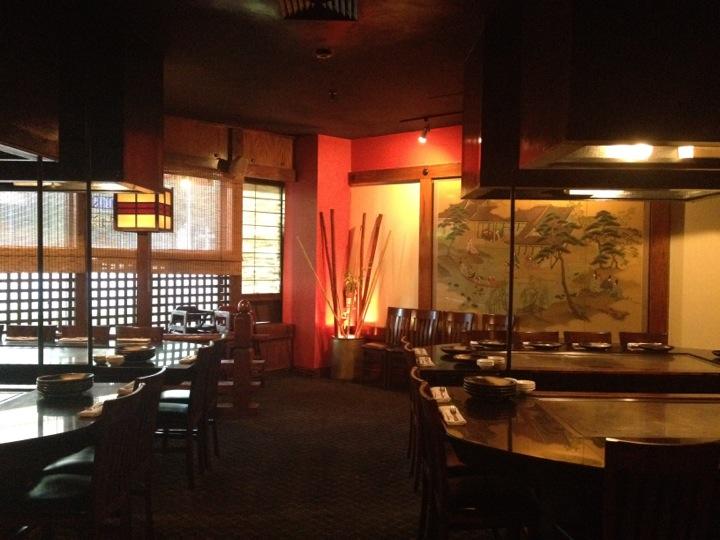 Best Sushi Restaurants In Westchester New York City Nearsay