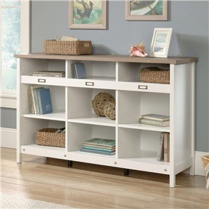 weekends only st peters mo back to school savings on bedroom amp office furniture 20119