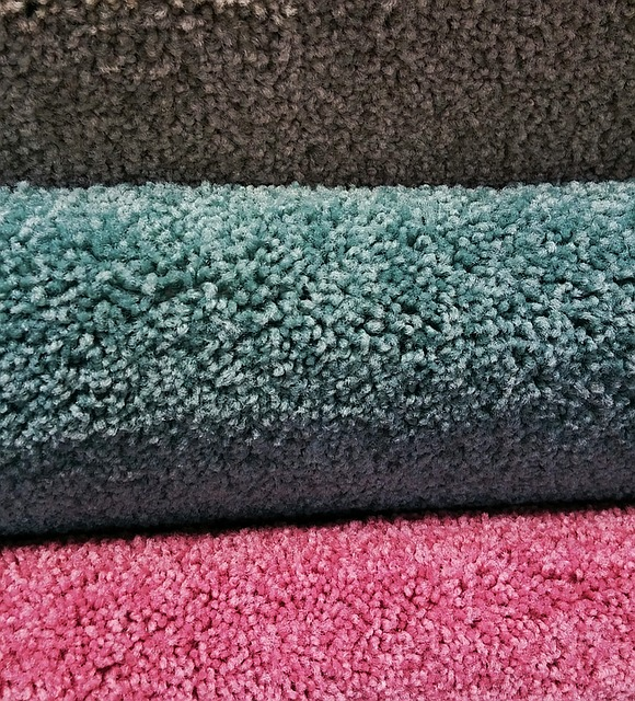 Onalaskau2019s Best Carpet Dealer Discusses the Different Types of Carpeting - Carpets To Go ...