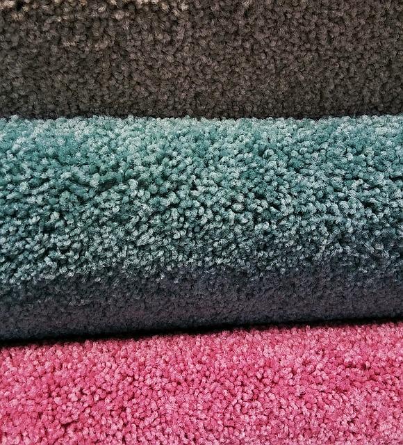 Diffe Types Of Carpet Fibers Carpet Vidalondon