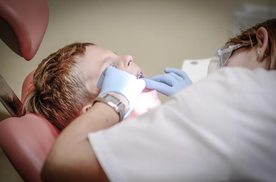 dental-care-dentist-Bronx-NY