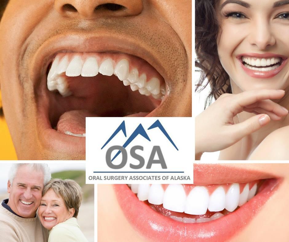 oral-surgeon-anchorage-ak