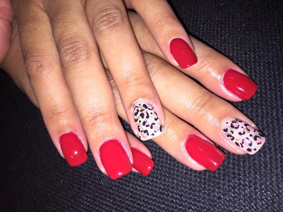 Cincinnati\'s Best Nail Salon Offers Services For Kids - OriginalOne ...
