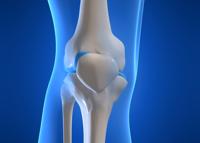 orthopaedic-kentucky