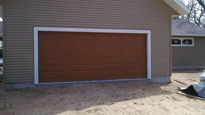 3 Residential Garage Door Safety Tips From Wisconsins Total