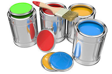 Interior Vs Exterior Paint Jobs What You Need To Know C B Quality Painting Ewa Nearsay