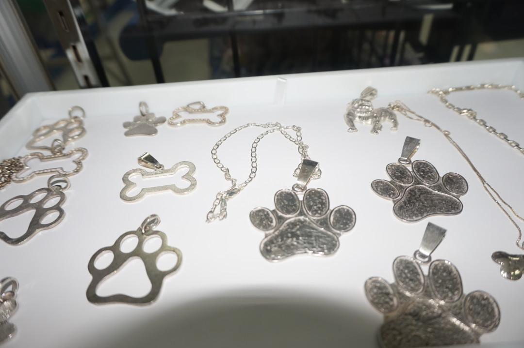 pet-accessories-nyc