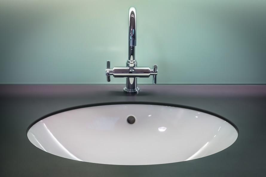 plumbing-issues-Bristol-CT