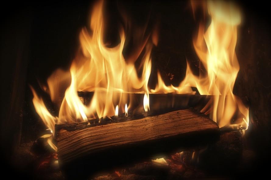 Macon-GA-firewood