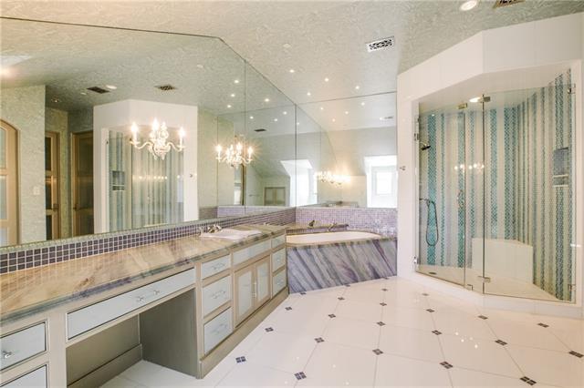 Bathroom Fixtures Plano Tx bathroom fixtures plano bathroom fixtures plano custom bathroom