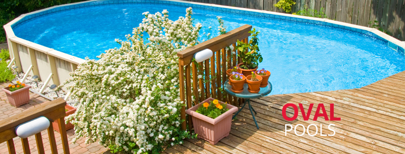 Get Ready For Summer With Pools Patio Furniture From Watson S Watson 39 S Of St Louis St