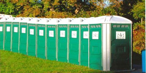 portable toilet rental - Dry Ridge, KY