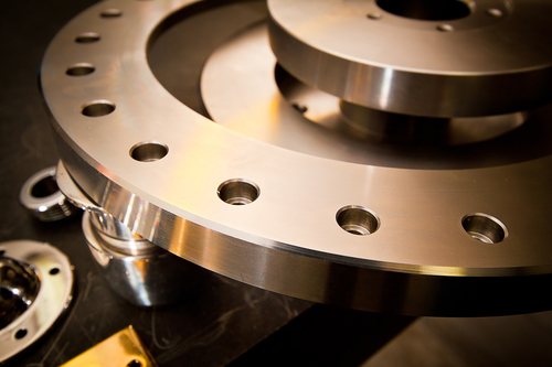 how the precision machine tool works and its uses Or has it when evaluating the roi of a  view webinar breaking through the  cnc barrier  learn about the latest developments and applications for coated  edm wires  is your company one of the many who are machining aluminum or .