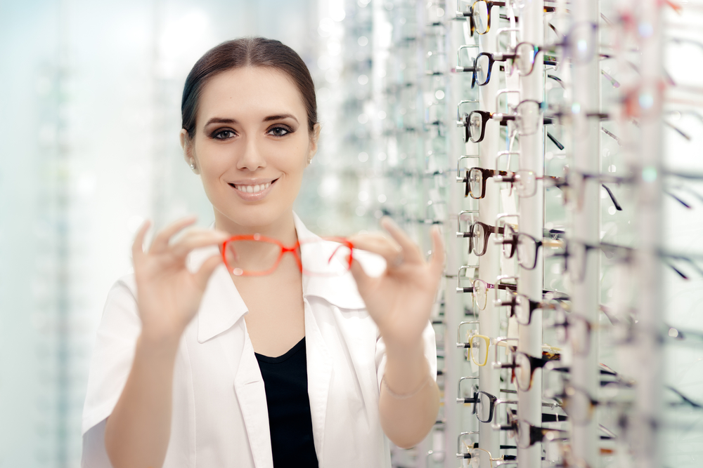 Can You Buy Bifocal Glasses Online