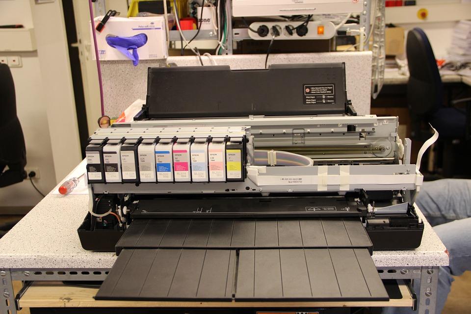 printer-jessup-md