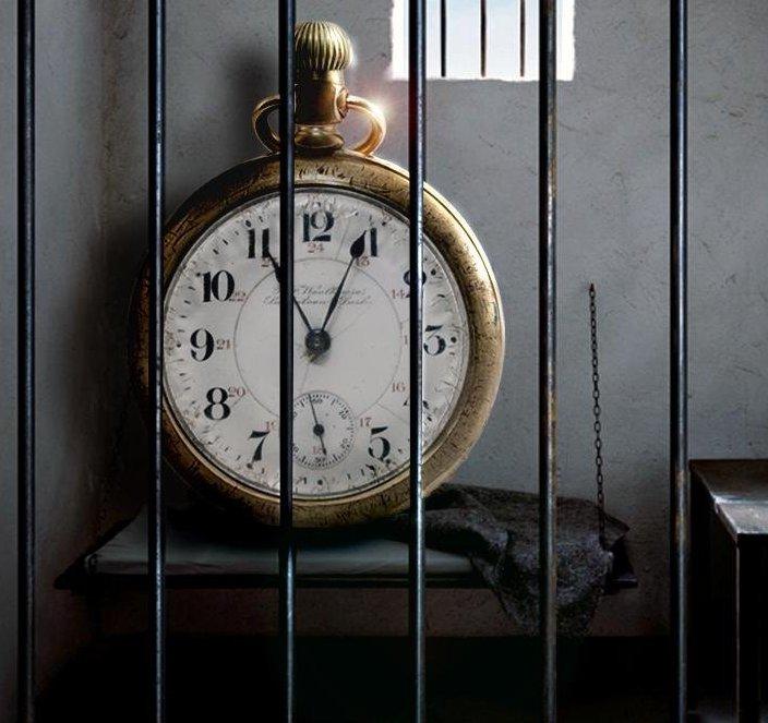 bail-bond-hartford-ct