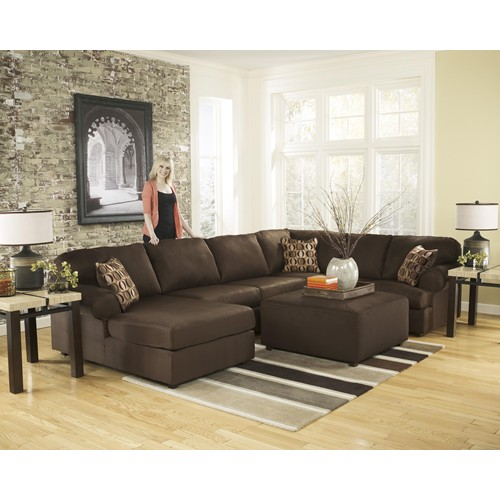 Lease New Living Room Furniture From Sam S Liance October 26 2017
