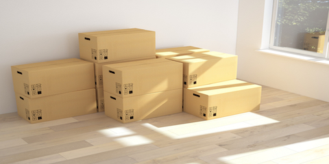 Kalispell-MT-professional-movers