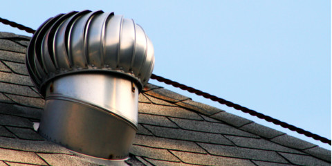 Discover The Exceptional Roofing Services From Honolulu S Best Roof Contractors Quality