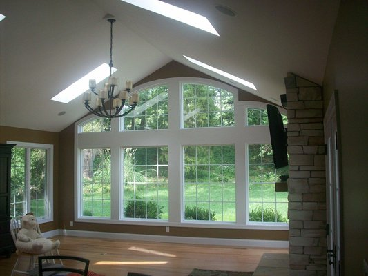 Missouri home remodeling done right with reliable for Reliable remodeling