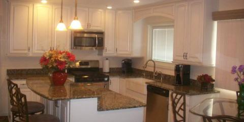 Revive drab spaces with an amazing home remodeling project for Reliable remodeling