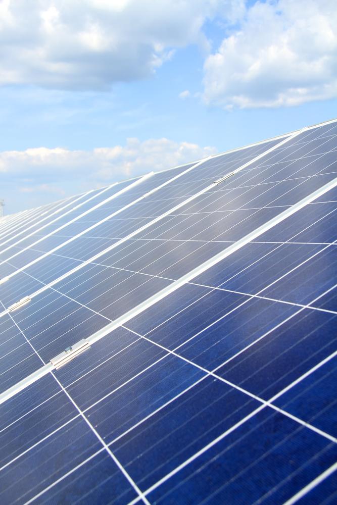 Renewable energy in Connecticut