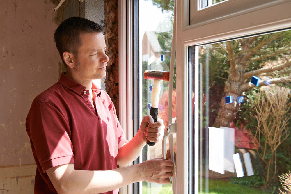 Top 5 reasons your home needs energy efficient replacement for Top 5 replacement windows