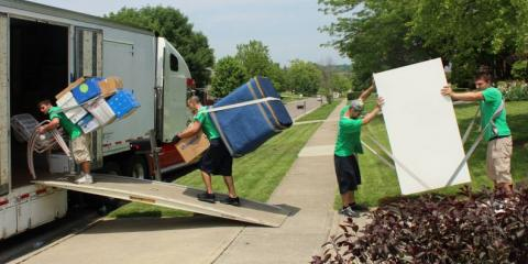 residential-moving-cincinnati-oh