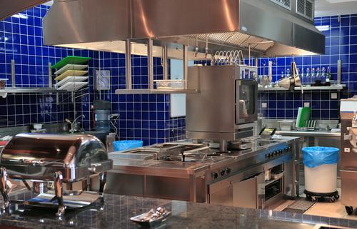 To reduce restaurant equipment repairs follow these maintenance tips refrigeration food - Kitchen equipment repair ...