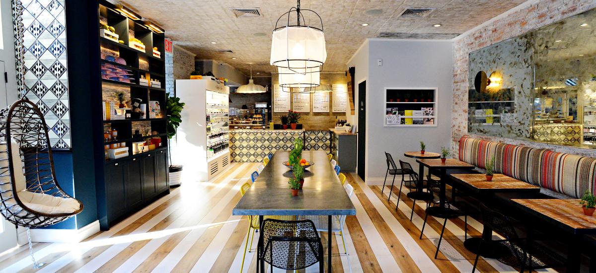 restaurant-group-new-york