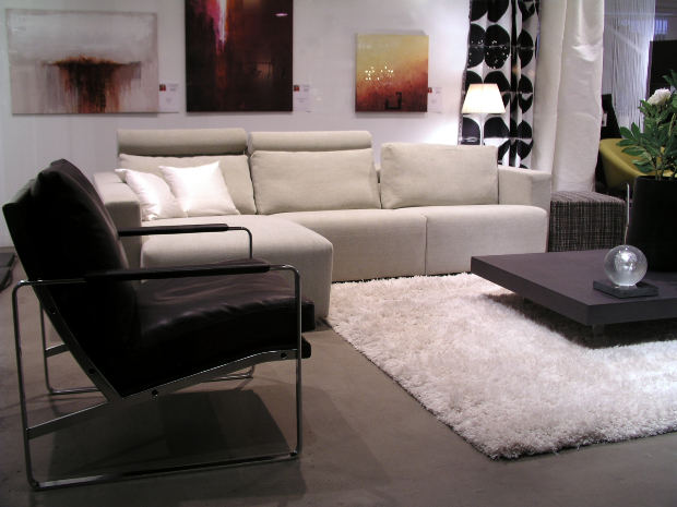 Sectionals What Your Local Furniture Store Wants You To Know Before You Buy Furniture World