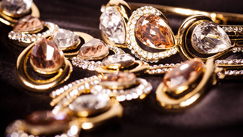 3 Tips on Selling Diamond Jewelry From Rochester's Most