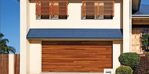 Rochester-NY-Residential-Garage-Door2